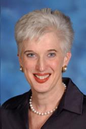 Susan Boylan, MD