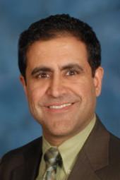 Dr. Chawla