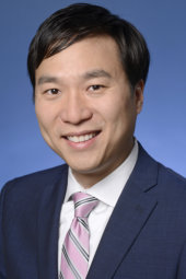 Kevin S. Choe, MD, PhD