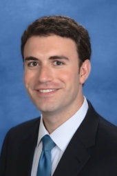 Dr. Michael J. Eblan