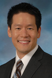 Joseph Lee, MD, PhD