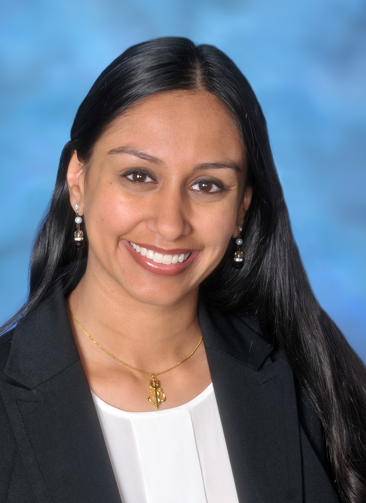 Dr. Majithia