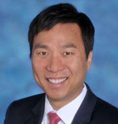 Dr. Choe